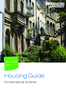 RWTH_Housing_Guide