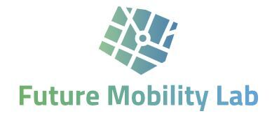 Future Mobility Lab
